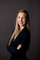 Mahler Private Staffing {Headshots}